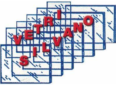 VETRAIO SILVANO-logo