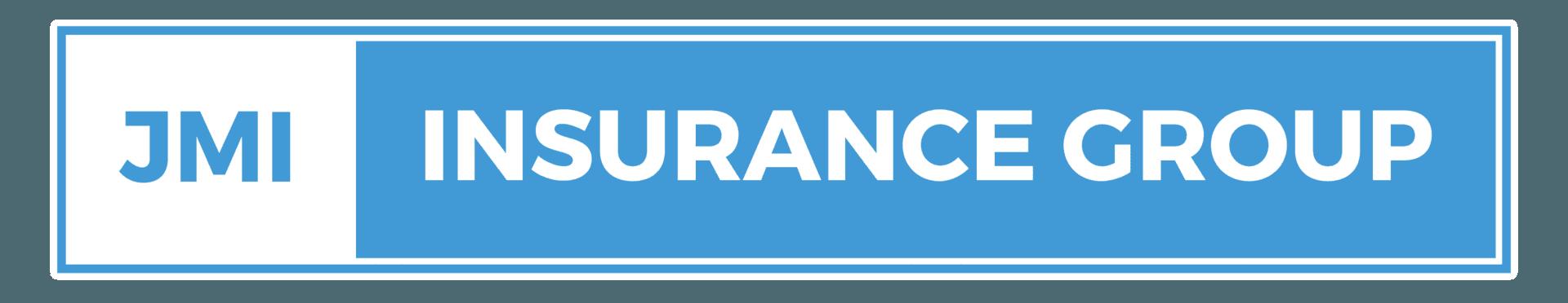 Florida Home Auto Insurance Best Rates Bundles Jmi Knows Insurance