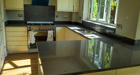 beautiful kitchen design