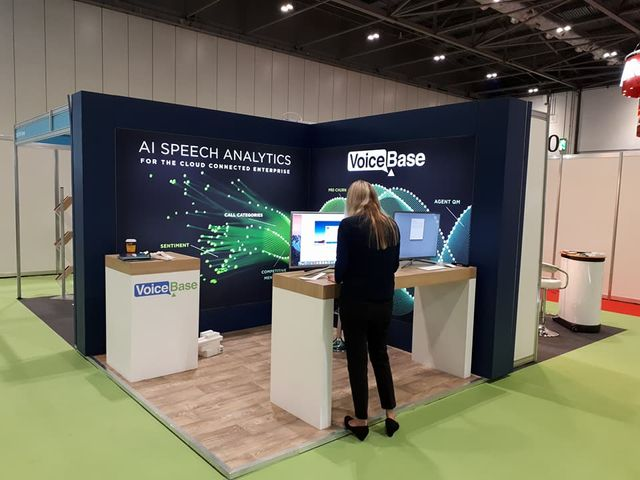 Shell Scheme Exhibition Stands : Quality exhibition stand designs lime green exhibitions
