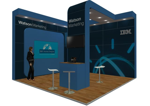 Exhibition Stand Design Price : Quality exhibition stand designs lime green exhibitions