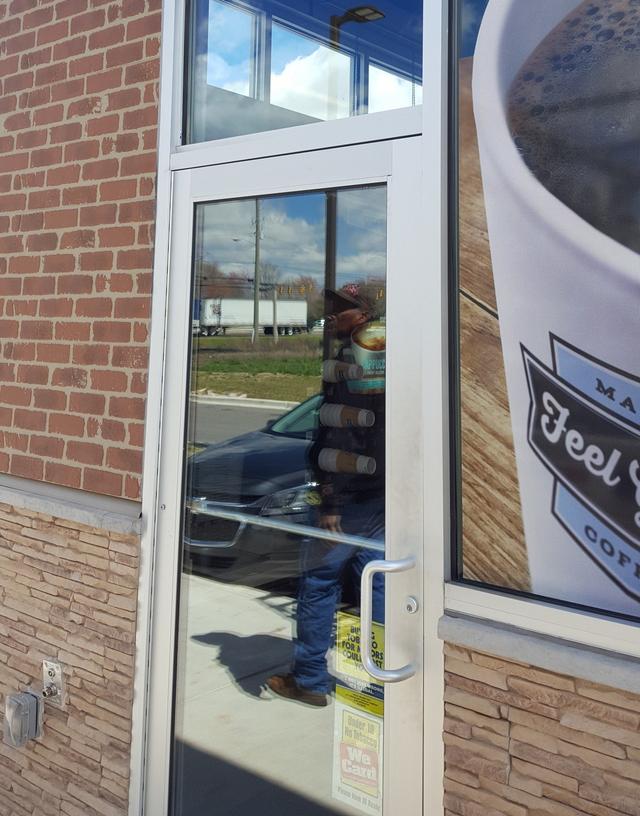 Windshield Replacement Huntsville Al >> Door Repair Huntsville Alabama Huntsville Glass Company Inc