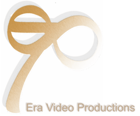 Era Video Productions logo