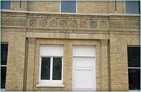 If your property needs repointing in Rayleigh call 07850 166 665