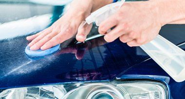 Quality Full Service Car Wash Port Richey Fl Car Wash King