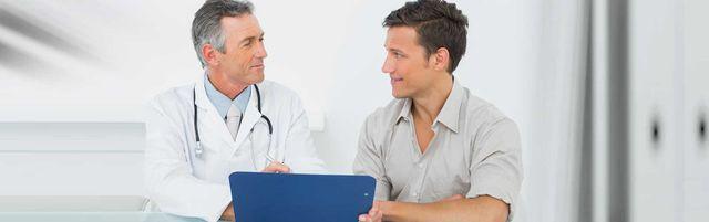 hifu para próstata benigna