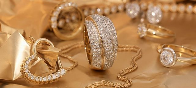 Quality silver and gold plating by City Gold Plating of London