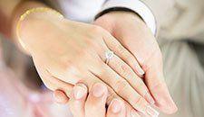 Engagement Photography Philadelphia, PA