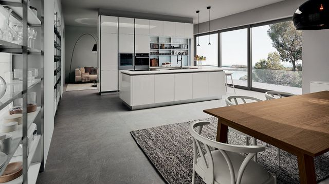 Magica Mobili - Home | Facebook