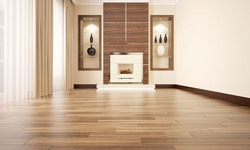 Wood Floors | Onalaska, WI and Prairie du Chien, WI | Carpets To Go