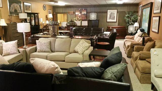 Furniture Serving Lincoln Ne, Furniture Lincoln Ne
