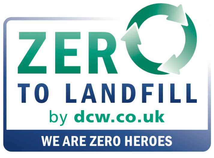 Commercial Recycling Centre In Taunton Devon Contract Waste Ltd
