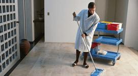 pulizia appartamenti ammobiliati