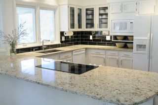 Granite Countertops Stamford, CT