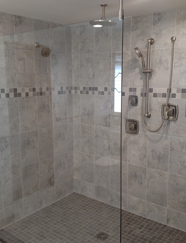 Bathroom Remodel Buffalo Ny.Bathroom Renovations Buffalo Ny J L Remodeling