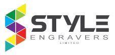 Style logo