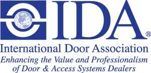 Institute of Door Dealer Education & Accreditation