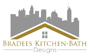Bradees Kitchen, Bath Showroom & Design
