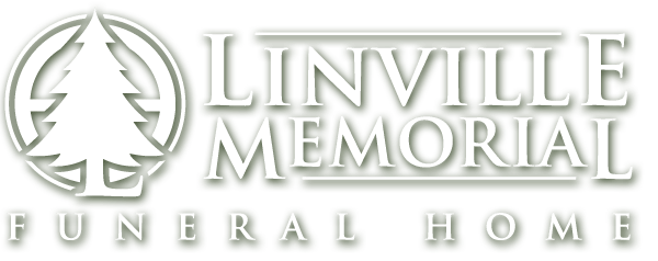 linville memorial funeral home eclectic al