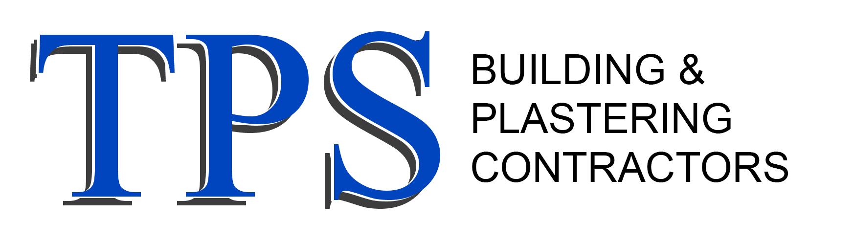 T P S Building Plastering & Groundworks Contractors | 6A Gardeners Way, Wadebridge PL27 7RN | +44 1841 540011