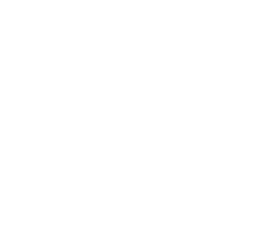 Septic,cleaning,tank,pa,Service,Lancaster,Pumping,inspections,24/7 emergency service,Maintenance,Treatment,sewage,waste,disposal,residential,solid sewage