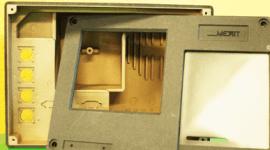 verniciatura elementi elettronici, verniciature scatole componenti elettrici, verniciature isolanti