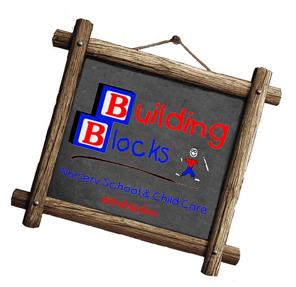 Blackboard – Campus Labs Support
