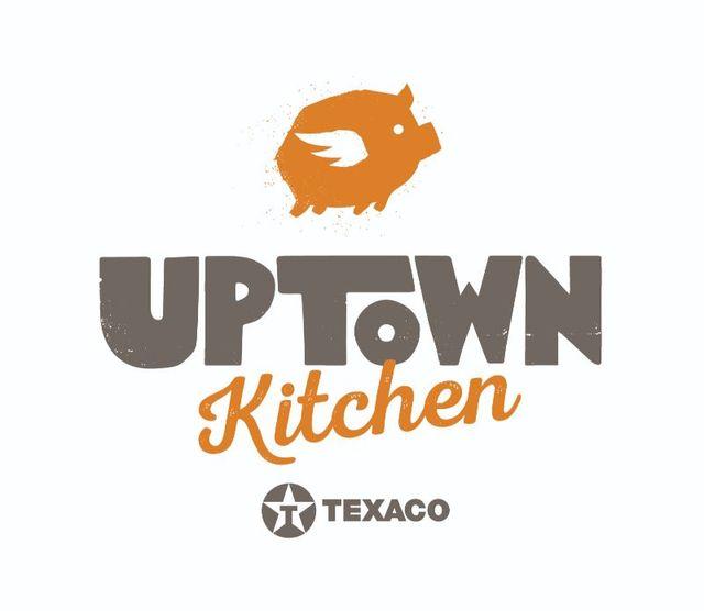 Gas station Wailuku, HI - Uptown Texaco & Food Mart