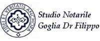 Studio notarile Goglia dr. Filippo