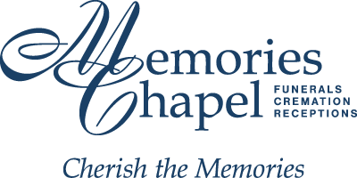 Memories Chapel | Funerals Cremation Receptions