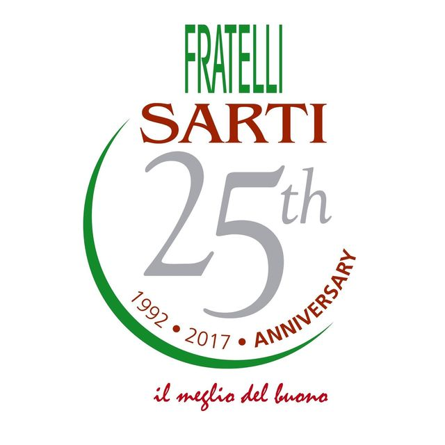 Italian restaurant - Glasgow - Fratelli Sarti - Sarti Restaurant