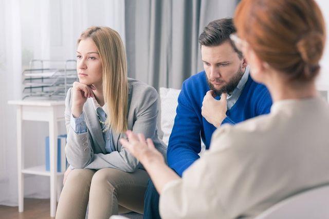 Divorce Mediation White Plains, NY