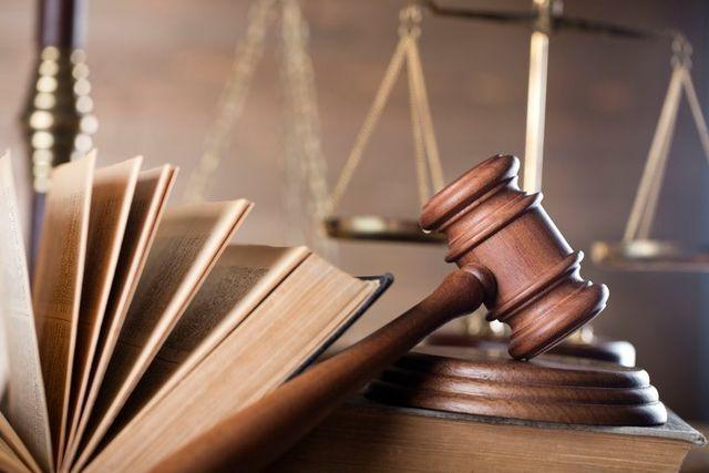 Family Law Attorney Rye, NY