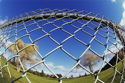 Home Lucero Fence Company Llc