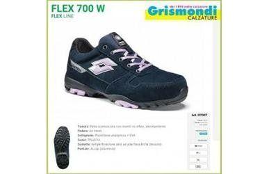 Sneakers Hombre | NEW BALANCE 520 VINTAGE Gris perla | Zoe Levin Brasil