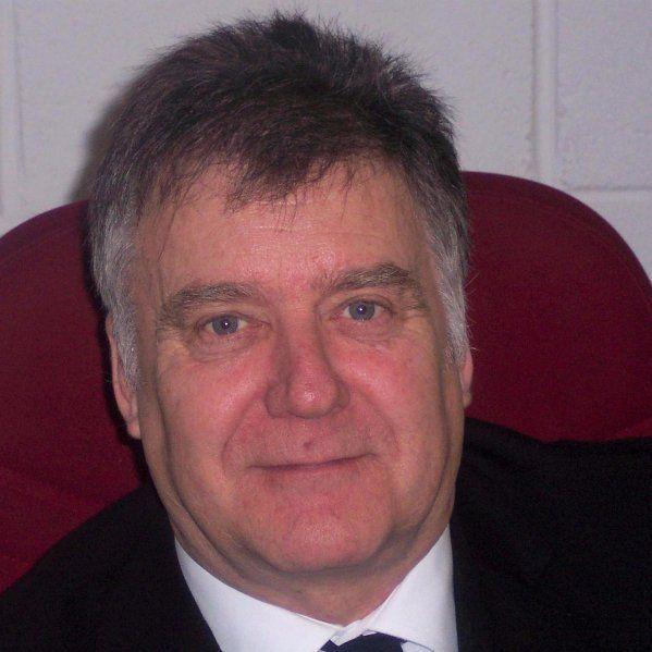 Michael Bennerr - Chairman