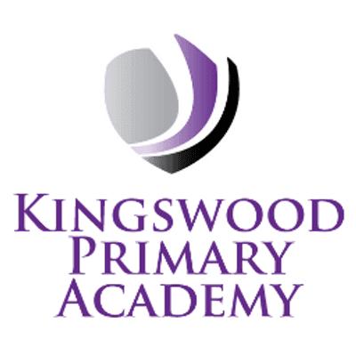 kingswood primary academy