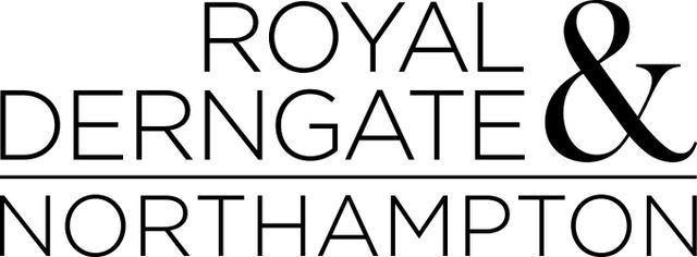 royal derngate and northampton