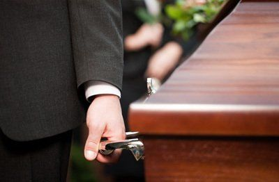 simple funeral planning in margate and kent