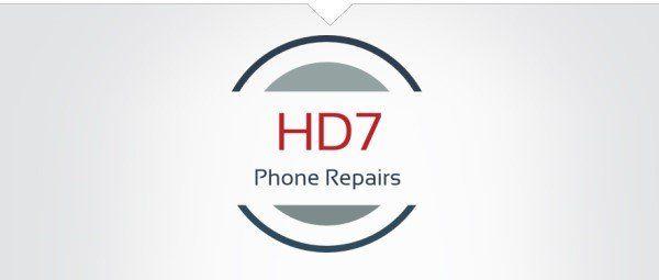 HD7 Phone Repairs
