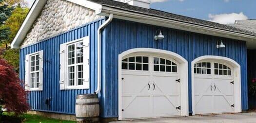 Garage Door Sales Service Cedar Rapids Ia Adams Door Inc