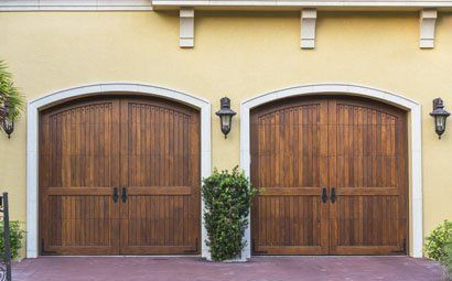 Commercial And Residential Garage Doors Amp Operators