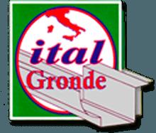 ITALGRONDE - LOGO