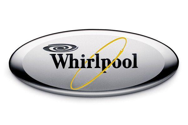 Numero Verde Assistenza Whirlpool.Assistenza Elettrodomestici Whirlpool Catania New Cat Service Srl