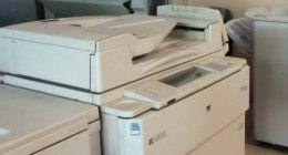 stampa laser, stampe colori, stampa volantini
