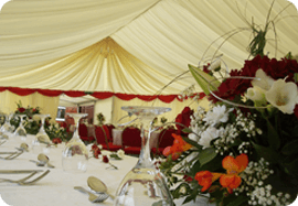 Kitchen equipment hire  - Newport, Isle of Wight - Coast and Country Catering