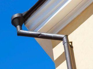 installazione e manutenzione di coperture