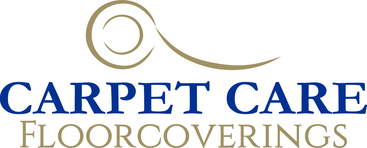 carpet care floorcoverings