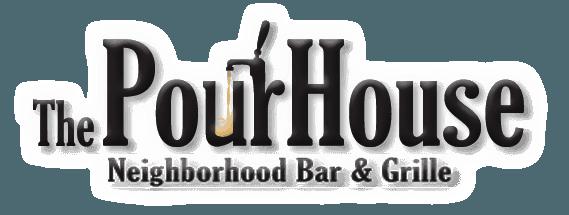 The PourHouse Neighborhood Bar U0026 Grille