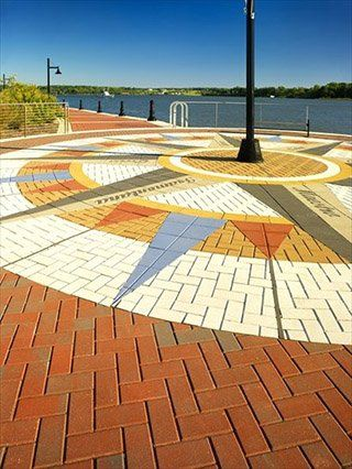 Hardscape Contractor-Commercial-Residential-Southern MD